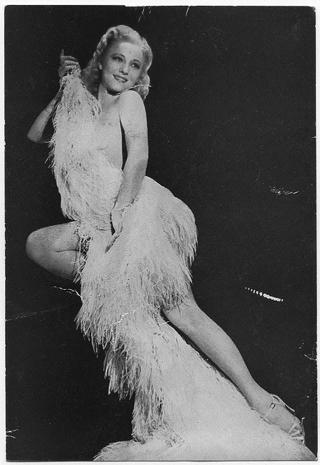Sally Rand, 1930s (12)