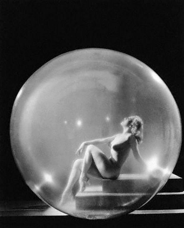 Sally Rand, 1930s (13)