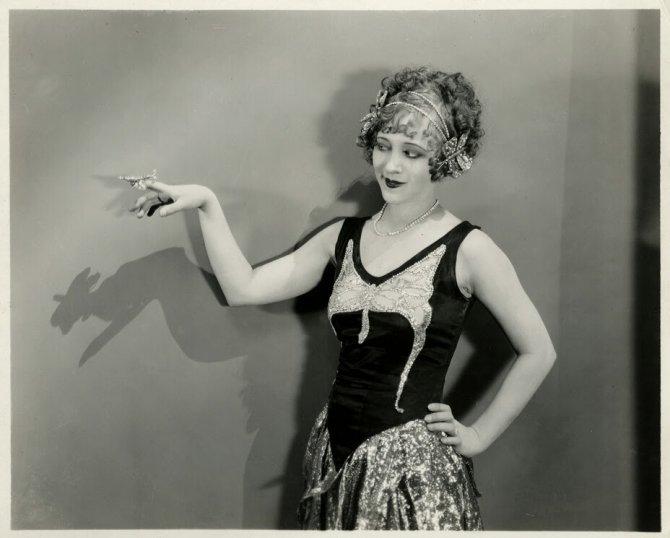 Sally Rand, 1930s (16)