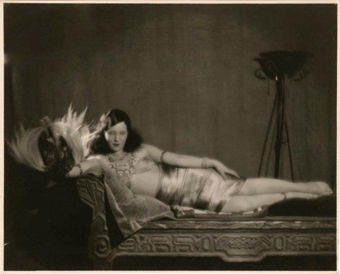 Sally Rand, 1930s (17)