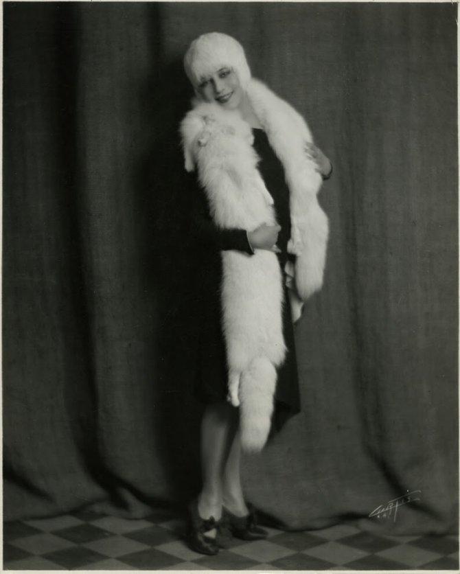 Sally Rand, 1930s (19)