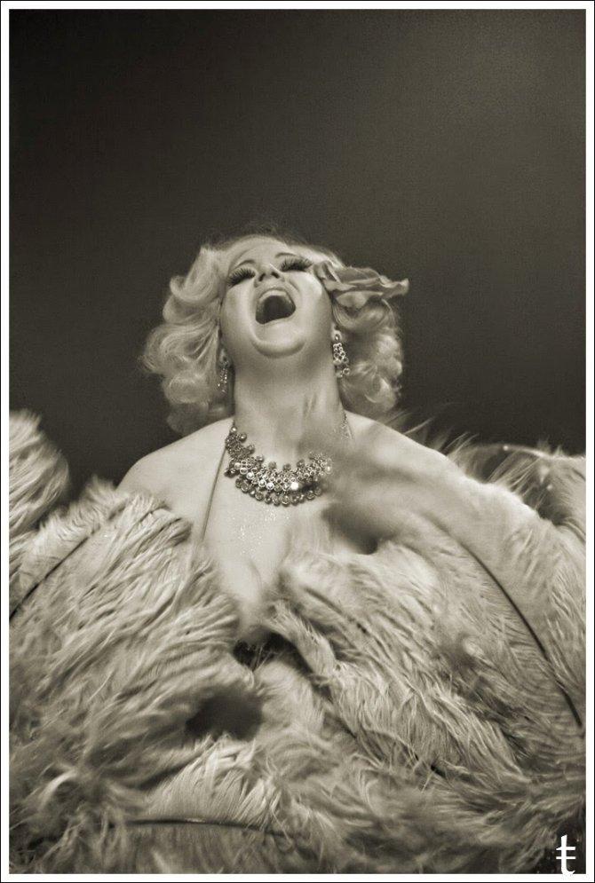 Sally Rand, 1930s (20)