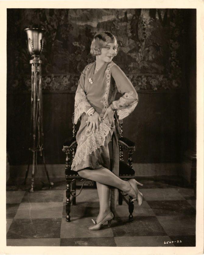 Sally Rand, 1930s (21)