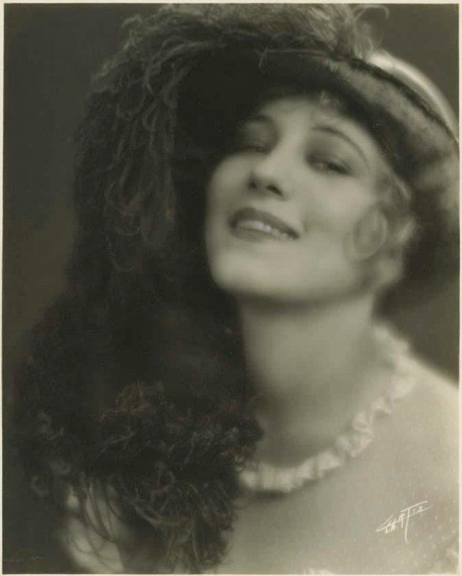 Sally Rand, 1930s (22)
