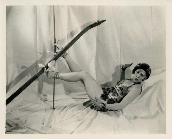 Sally Rand, 1930s (23)