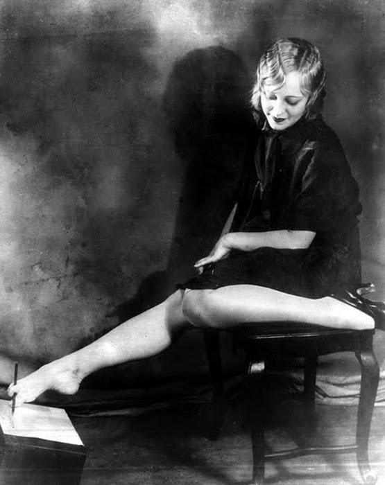 Sally Rand, 1930s (25)