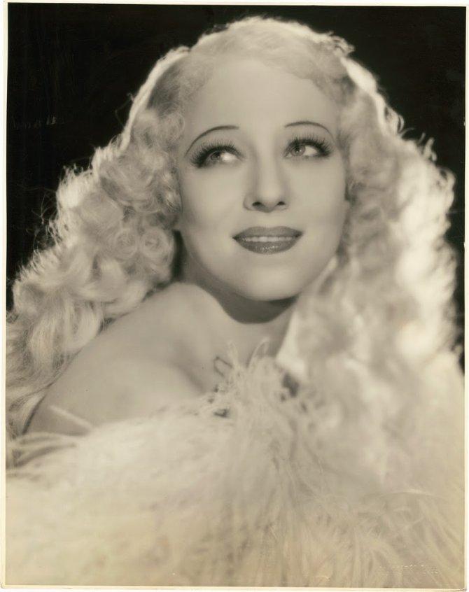 Sally Rand, 1930s (26)