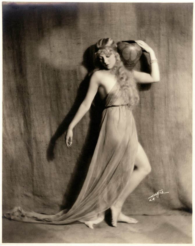 Sally Rand, 1930s (27)