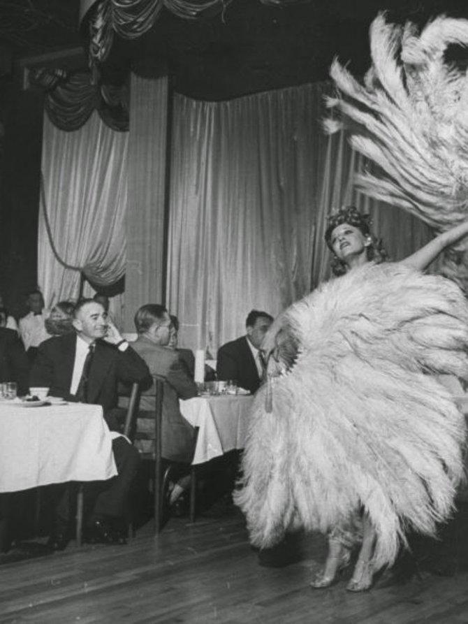 Sally Rand, 1930s (28)