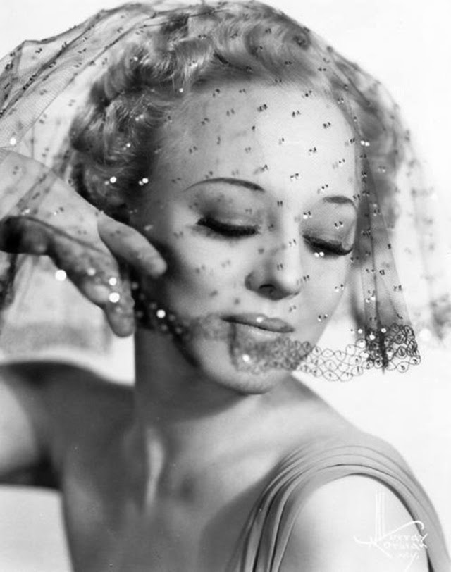 Sally Rand, 1930s (3)