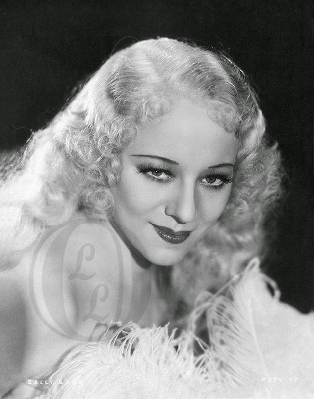Sally Rand, 1930s (4)