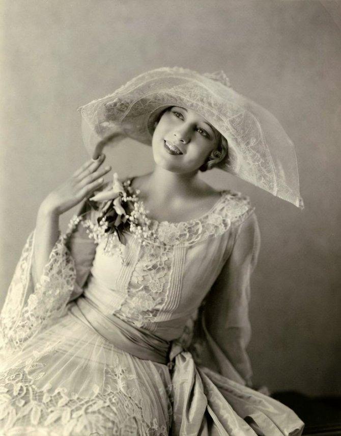 Sally Rand, 1930s (5)