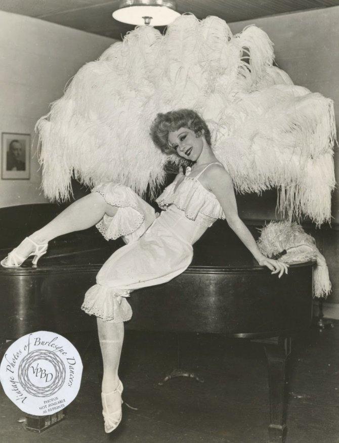 Sally Rand, 1930s (8)