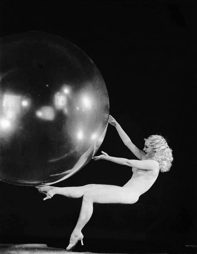Sally Rand, 1930s (9)