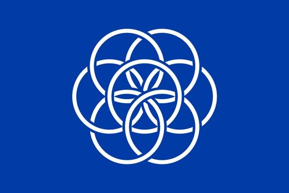 flag-1