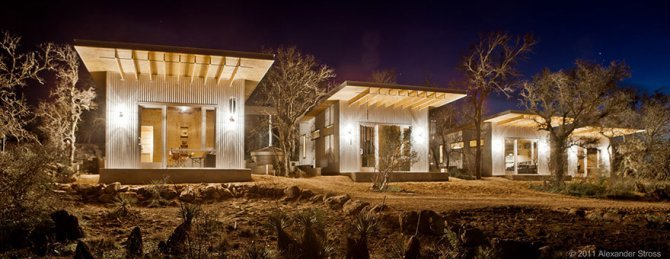 four couples live together town sustainable homes texas llano exit strategy matt garcia 14