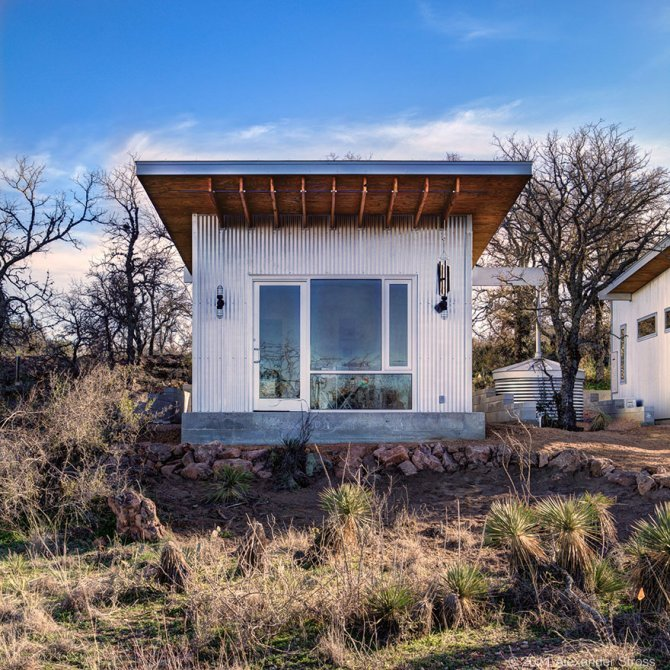 four couples live together town sustainable homes texas llano exit strategy matt garcia 15