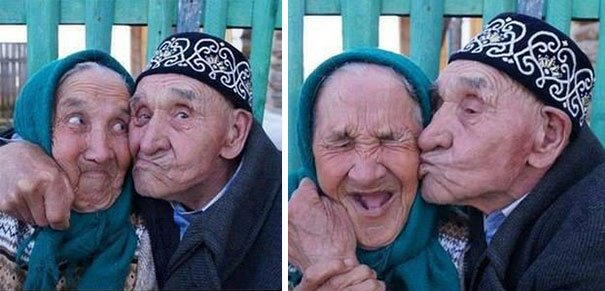 old couples having fun 33 605
