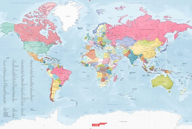 scratch off world map i was here travel 2