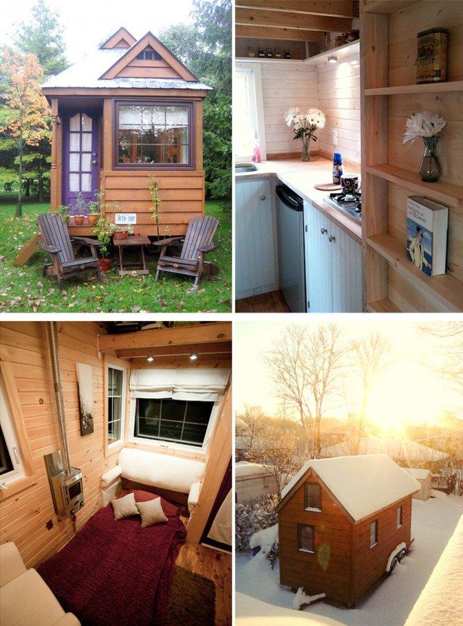tiny house interior design 161 880