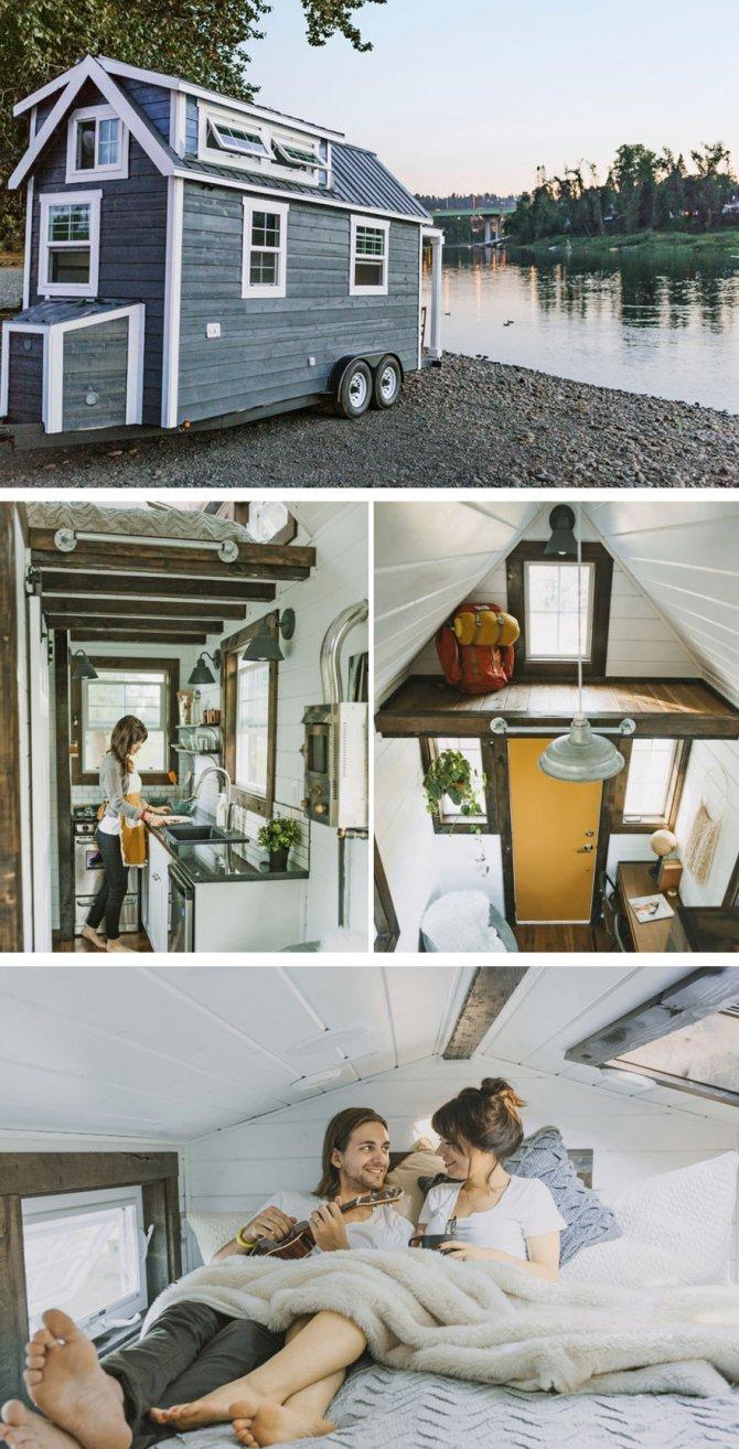 tiny house interior design 17 880