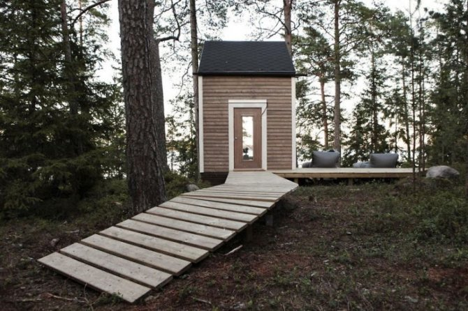 tiny house interior design 9 880