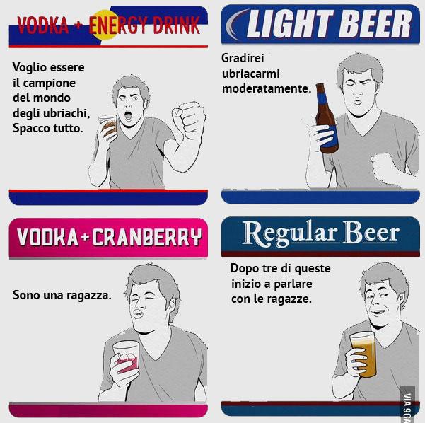 ubriaco-22