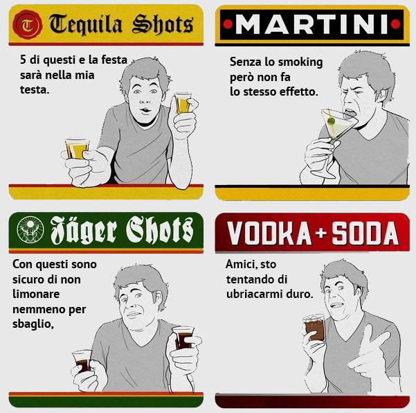ubriaco11