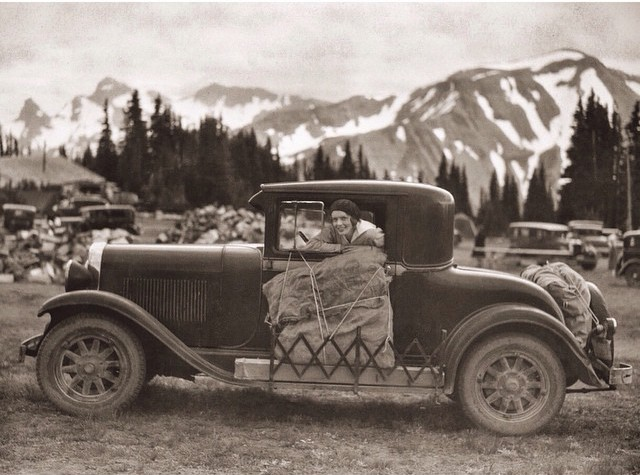 unforgettable-vintage-family-photos-from-my-grandparents-adventures-in-the-pacific-northwest