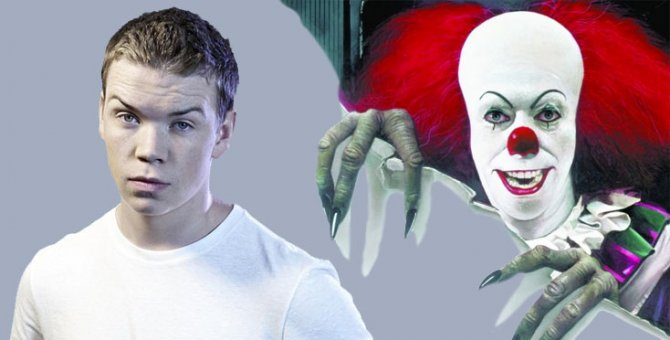 will-poulter-dailybest-it