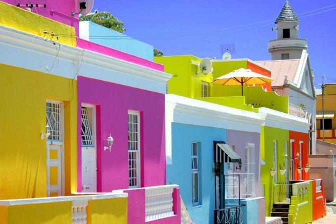 posti colorati mondo 14