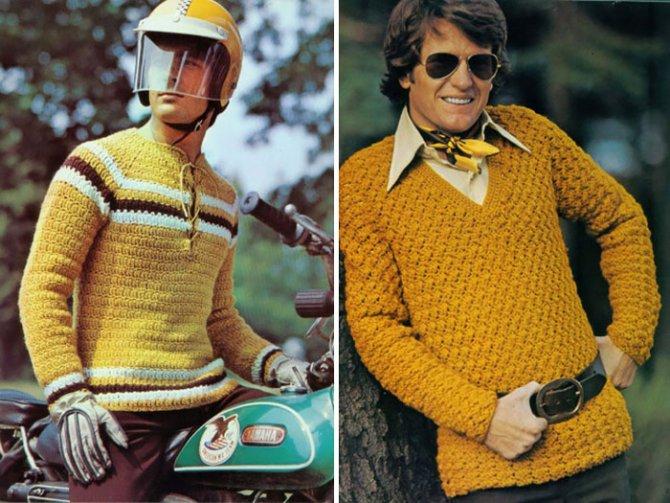 70s-men-fashion-101__700