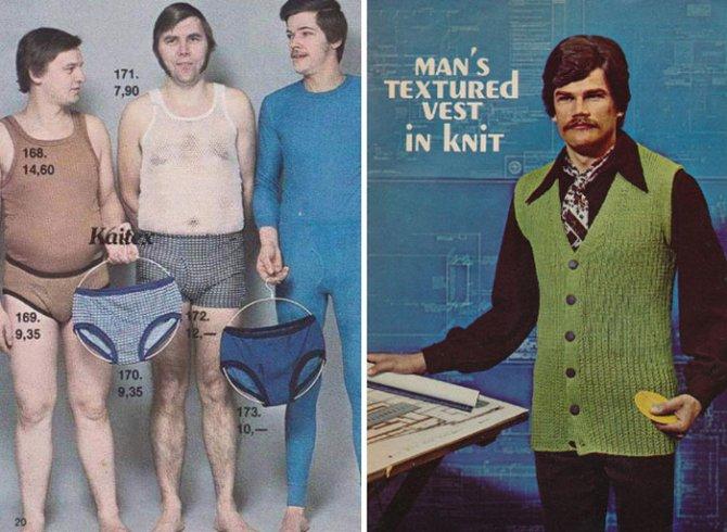 70s-men-fashion-162
