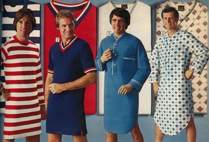 70s-men-fashion-17__700