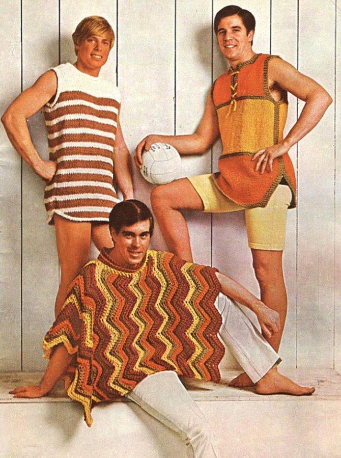 70s-men-fashion-211__700