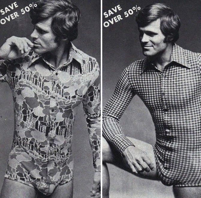 70s-men-fashion-261__700
