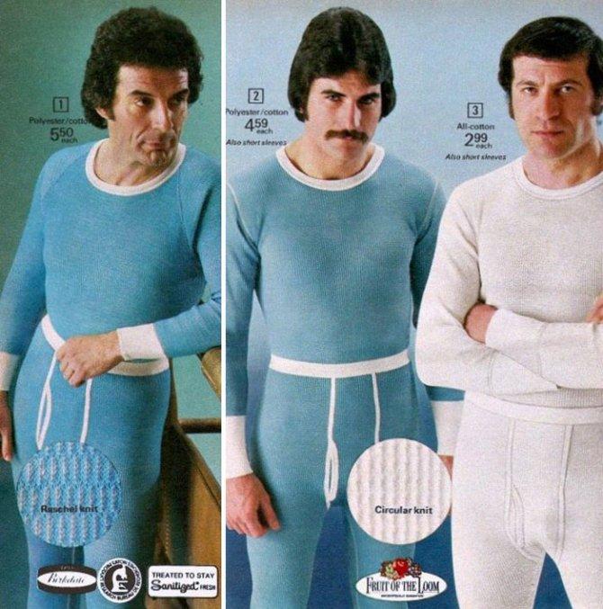 70s-men-fashion-311__700