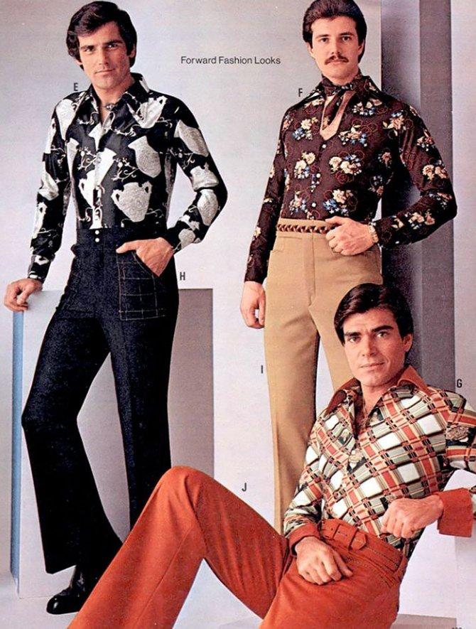 70s-men-fashion-362__700