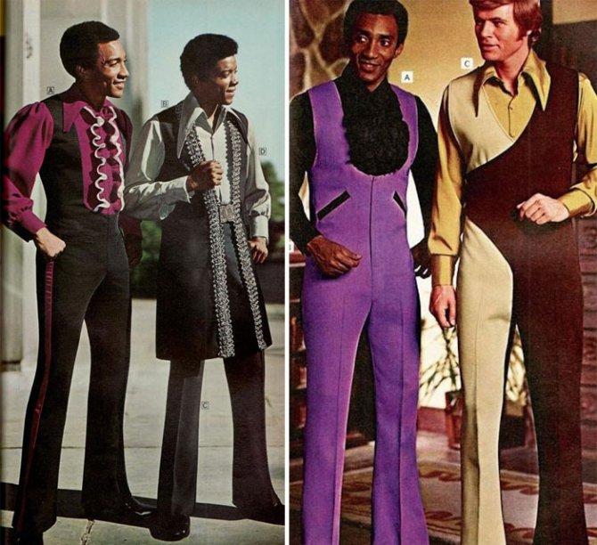 70s-men-fashion-381__700
