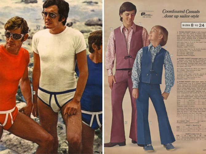 70s-men-fashion-81__700