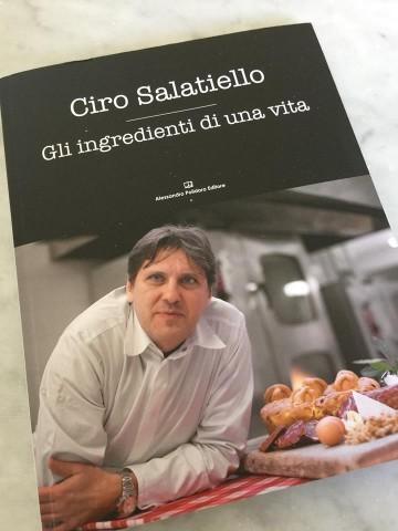 Ciro-Salatiello-e-gli-ingredienti-di-una-vita-360x480