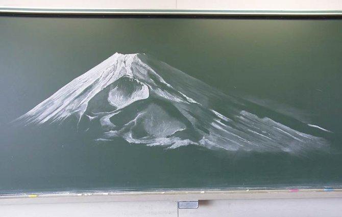 Kokuban Art japon 3