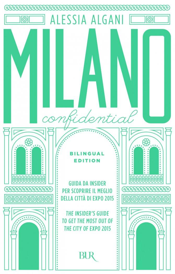 MilanoCONFIDENTIAL_300dpi