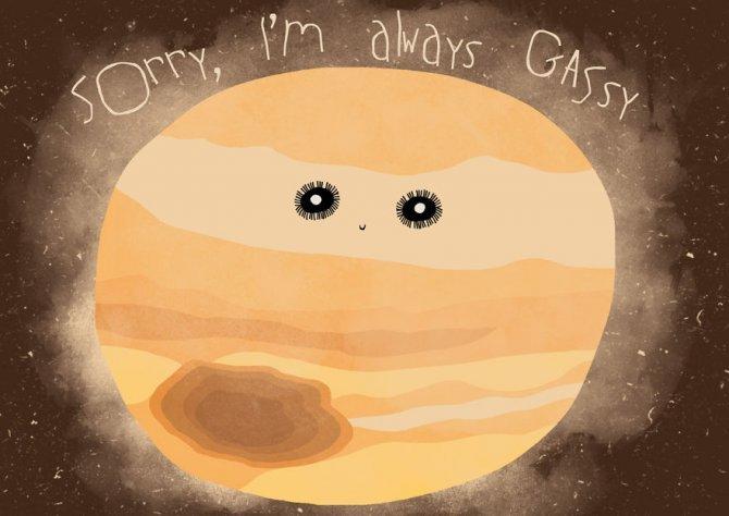 desperate planets pianeti problemi 9