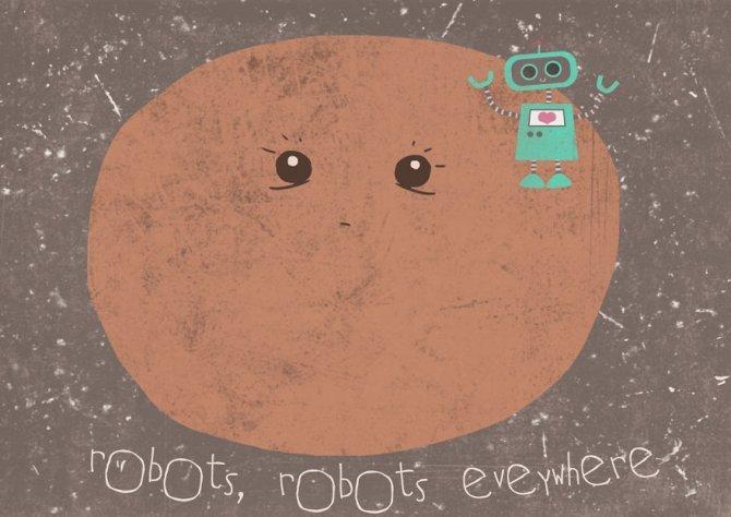 desperate planets pianeti problemi 4