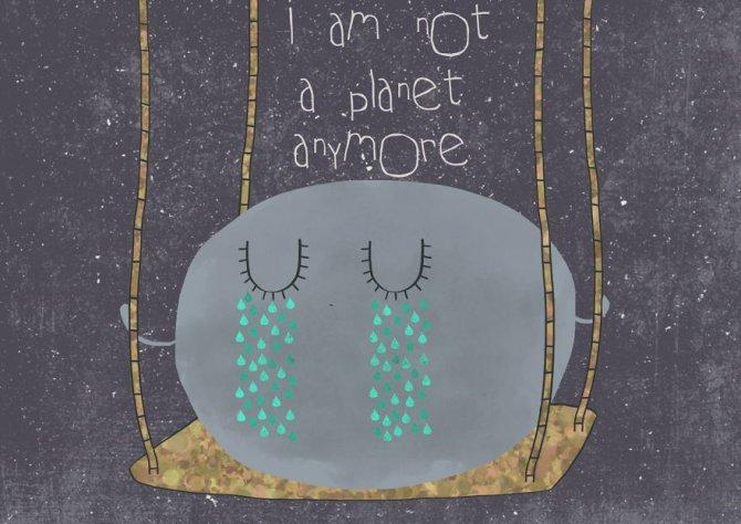 desperate planets pianeti problemi 1