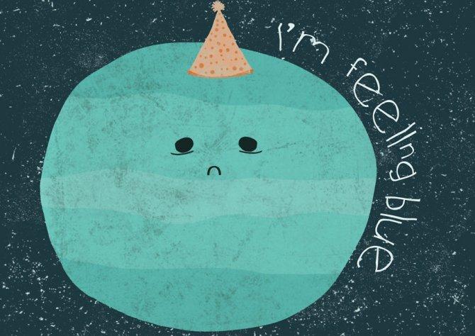 desperate planets pianeti problemi 11