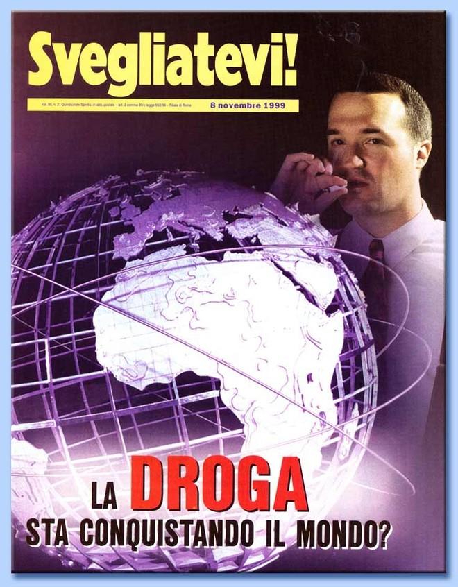 droga_mondo