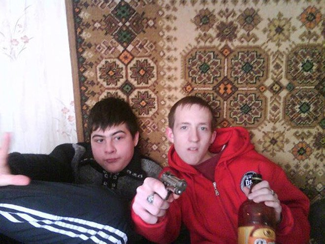 drunk russians10
