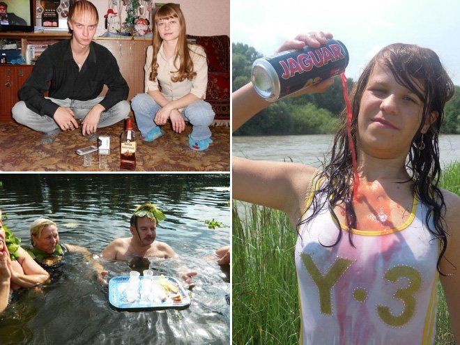 drunk russians17